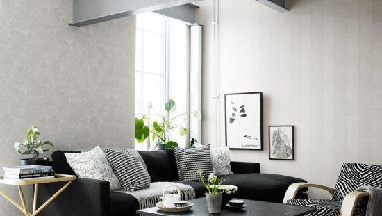 וילונות לסלון בעיצוב אישי